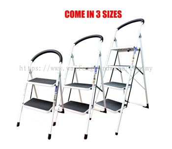orex ladder