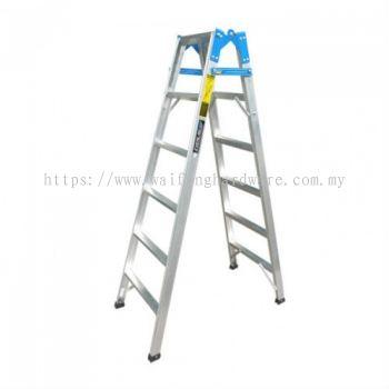 everlast dual purpose ladder