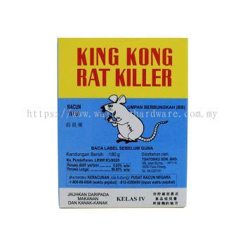 King Kong Rat Killer