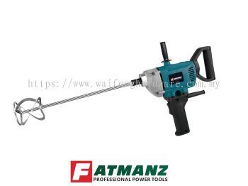 FATMANZ ELECTRIC MIXER FF160