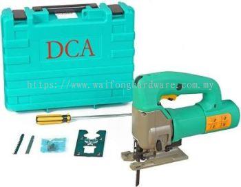 DCA JIG SAW AMQ85 580W