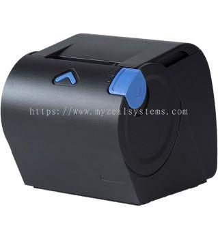 TCx Single Station Printer (Model : 6145 - 1TN)