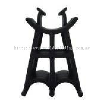 HEAVY DUTY CHAIR SPACER