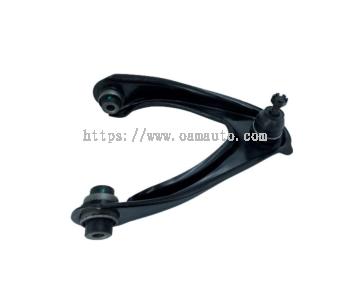 Upper Control Arm (Available For European Vehicles: Volkswagen, Citeroen, Audi, Mercedes, BMW, Ford, Chevrolet, Peugeot, Fiat)