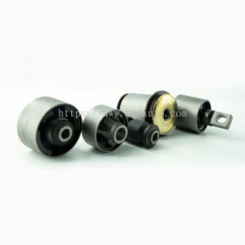 Absorber Bush (Available For European Vehicles: Volkswagen, Citeroen, Audi, Mercedes, BMW, Ford, Chevrolet, Peugeot, Fiat)