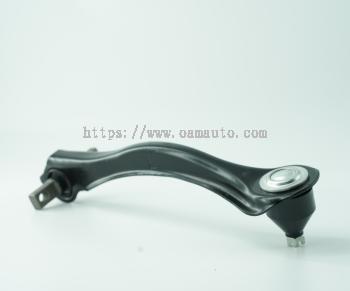 Rear Arm (Available For European Vehicles: Volkswagen, Citeroen, Audi, Mercedes, BMW, Ford, Chevrolet, Peugeot, Fiat)