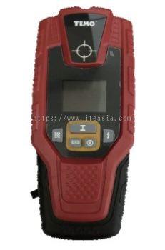 20 - 100mm Digital Wall Detector