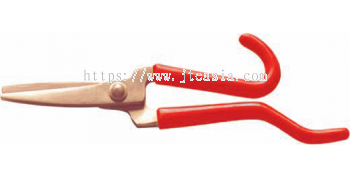 Safety Pipe Wrenches