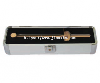 Safety Torque Wrenches