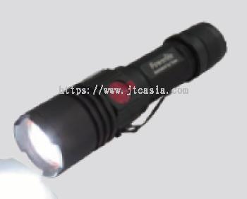 LED Long Distance Illumination Powerlite - USB Charging (UK Standard)