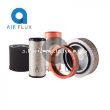 Compatible Branded Air Compressor Air Filters