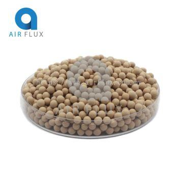Molecular Sieve Desiccant - Airflux Malaysia Sdn Bhd
