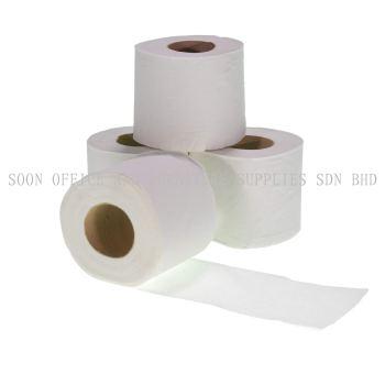 Restroom Toiletries Supply