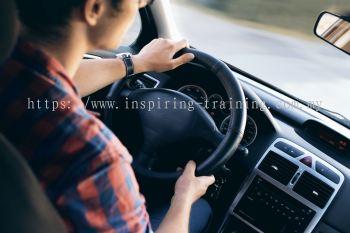 Minimum Automotive Quality Management System Requirements (MAQMSR) Interpretation & Implementation Training