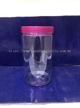 Plastic Pet SP860 - 500ml