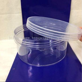 SP1125 Cookies Container  - 24set
