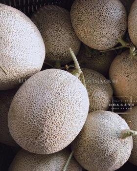 Melon ���ܹ�