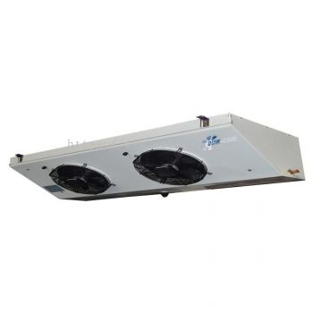 QUICKCOOL BLOWER CE SERIES