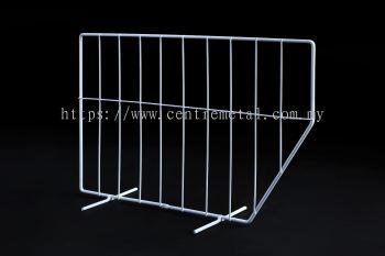 Candy Basket Divider G