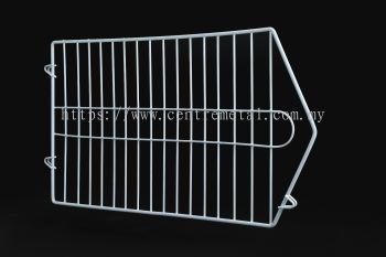 Candy Basket Divider H