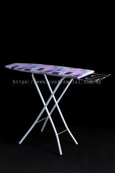 Ironing Board  750C