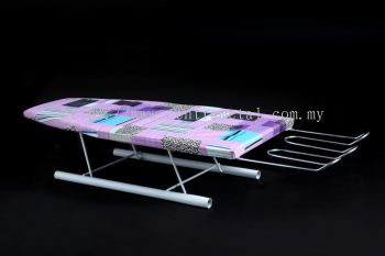 Ironing Board  750D