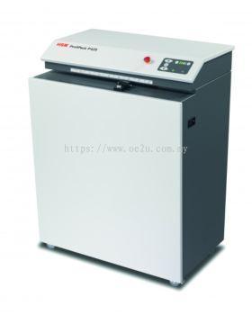 HSM ProfiPack PP425 Packaging Machine