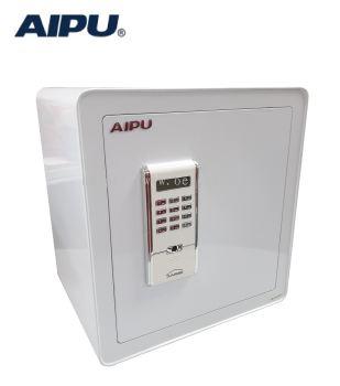 AIPU Digital Safe (D40SR)