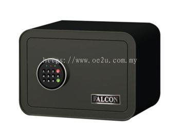 FALCON CUBE SAFE (MODEL: D25)_17kg