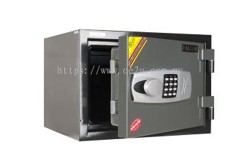 FALCON Solid Safe (F-H38E)_37kg_Made in Korea