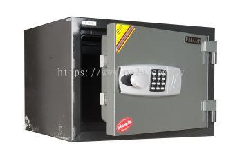 FALCON Solid Safe (F-H58E)_57kg_Made in Korea