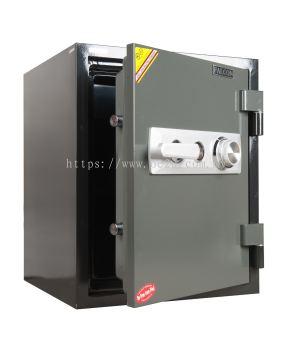 FALCON Solid Safe (F-V100C)_105kg_Made in Korea
