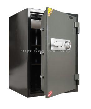 FALCON Solid Safe (F-V180C)_180kg_Made in Korea