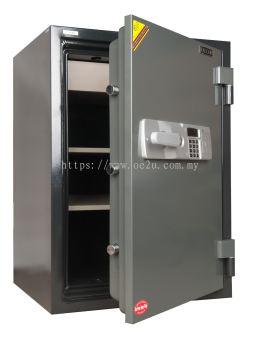 FALCON Solid Safe (F-V180E)_180kg_Made in Korea