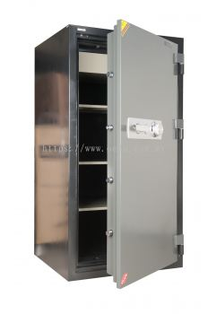 FALCON Solid Safe (F-V380C)_335kg_Made in Korea