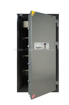 FALCON Solid Safe (F-V380E)_335kg_Made in Korea