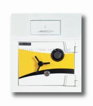 FALCON Euro Night Deposit Safe (EST160)_280kg