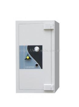 FALCON Banker Safe (Legend 4)_1220kg