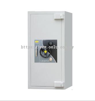 FALCON Banker Safe (Legend 5)_1315kg