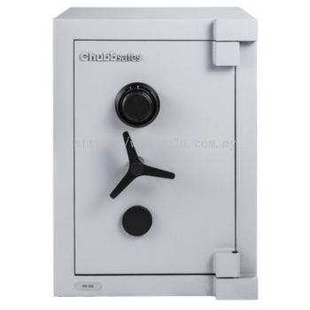 Chubbsafes Mini Banker Safe - Keylock Only (Size 2)_160kg