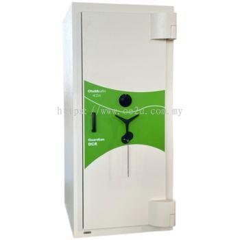 Chubbsafes Guardian Disc Cutter Resistant Safe (DCR)_1540kg