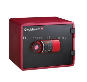 Chubbsafes OPAL 4112 Safe (42kg)