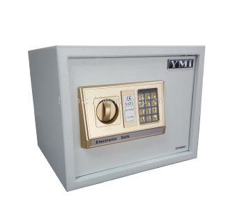 YMI D30N Electronic Digital Safe (13kg)