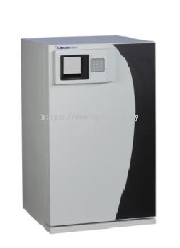Chubbsafes DataGuard NT Safe (Model 90)_263kg