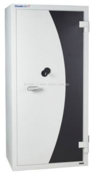 Chubbsafes Document Protection Cabinet (Model 320)_395kg