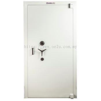 Chubbsafes Class B Security Bookroom Door (274kg)
