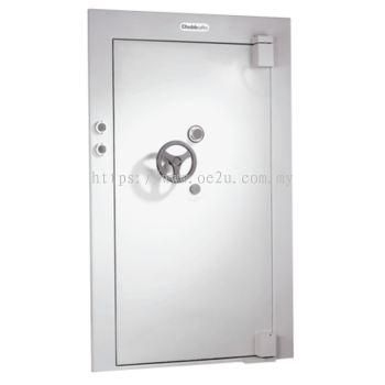 """Chubbsafes 3.5"""" Strongroom Door (740kg)"""