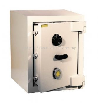 LION M-Series Commercial Safe (M2)_490kg