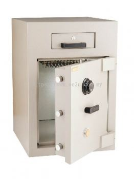 LION M-Series Safe (M1)_324kg