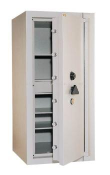 LION J-Series Banker Safe (J2)_1372kg